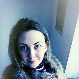 Анастасия, 28 лет, Коркино