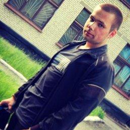 Антон, 22 года, Белополье
