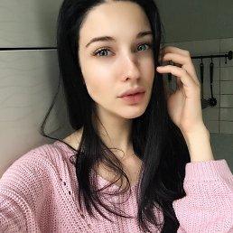 Алла, 25 лет, Москва - фото 4
