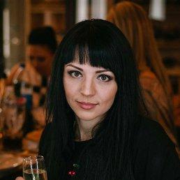 Ольга, 31 год, Первомайск