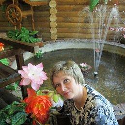 Наталья, 50 лет, Чусовой