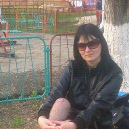 Татьяна, 32 года, Зерноград