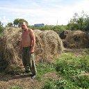 Фото Владимир, Мариинск, 49 лет - добавлено 13 апреля 2016