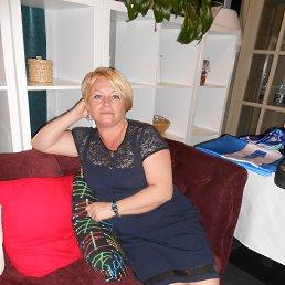 Наталья, 49 лет, Великий Новгород