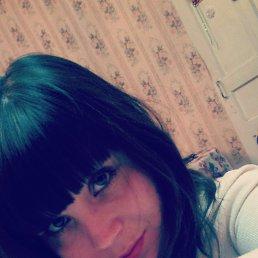 Катерина, 32 года, Вышний Волочек