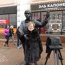 Фото Лёлюшка, Нижний Новгород - добавлено 11 марта 2016