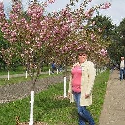 Ирина, 32 года, Знаменка
