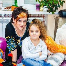 Светлана, 35 лет, Комсомольское