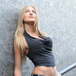 Екатерина, Липецк - фото 2