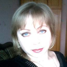 нина, 44 года, Поспелиха