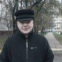 Фото Андр, Москва, 52 года - добавлено 4 апреля 2016