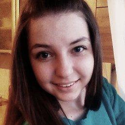 Vika, 23 года, Кыштым