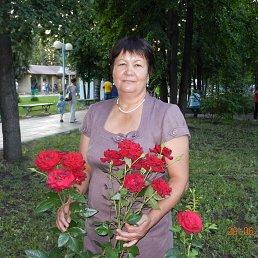 Минзиля, 59 лет, Лениногорск