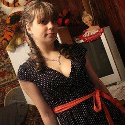 диана, 24 года, Звенигород
