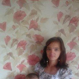 Наталия, 28 лет, Михайловск