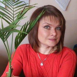 лена, 50 лет, Яр