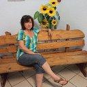 Фото Елизавета, Тольятти, 53 года - добавлено 31 мая 2016