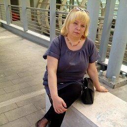 Све, 52 года, Хмельницкий