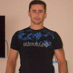 Виктор, 38 лет, Копейск