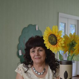 Галина, 66 лет, Волгоград
