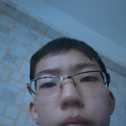 Алексей, 30 лет, Усть-Ордынский