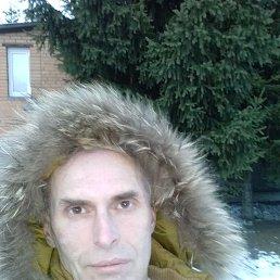 алекс, 53 года, Щелково