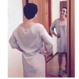 Наталья, 48 лет, Килемары