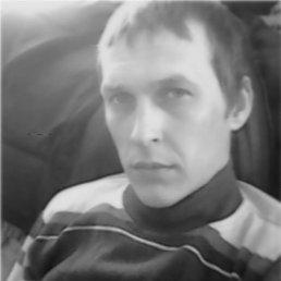 Витек, 30 лет, Кинельский