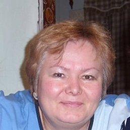 Ирина, , Киренск