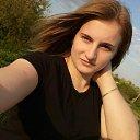 Фото Kristina, Моршанск, 25 лет - добавлено 15 мая 2016