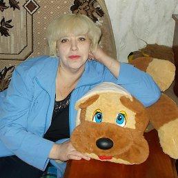 марина, 49 лет, Каменск-Шахтинский