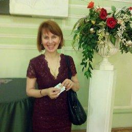 Фото Светлана, Санкт-Петербург, 56 лет - добавлено 7 июня 2016