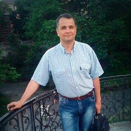 Иван, Зугрэс, 49 лет