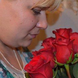 Оксана, 28 лет, Рязань