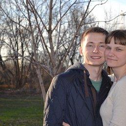 Светлана, 24 года, Чапаевск