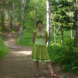 Антонина, 37 лет, Белокуриха