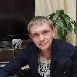 Константин, 34 года, Новопокровская