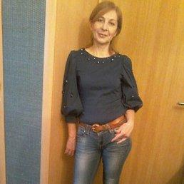 Ольга, 58 лет, Луховицы