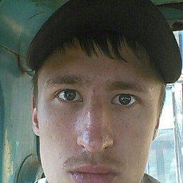 Илья, 26 лет, Дзержинское
