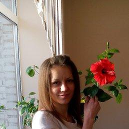 Анастасия, 30 лет, Дивногорск