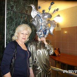 наталья, 63 года, Красноармейск