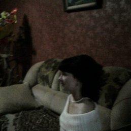 Елена, 53 года, Тихорецк