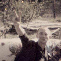 Дмитрий, 27 лет, Золотое