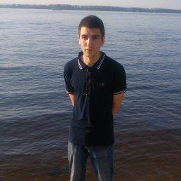 Костя, 23 года, Самара - фото 2