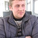 Фото Евгений, Столин, 32 года - добавлено 9 апреля 2016