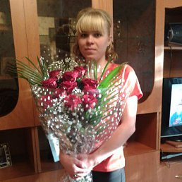 елена, 28 лет, Туринск