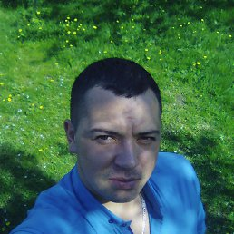 Вася, 24 года, Дубно