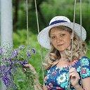 Фото Татьяна, Кемерово, 53 года - добавлено 20 мая 2016