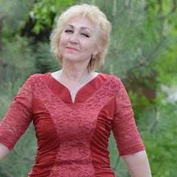 Нина, 54 года, Мариуполь