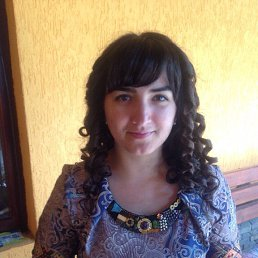 Андріана, 24 года, Берегово